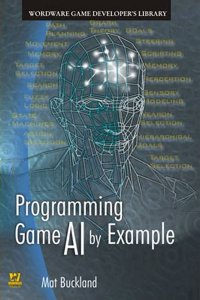 Sally Programming Game Ai By Java Example